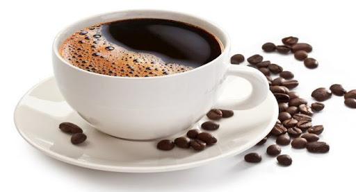 cà phê 2.jpg