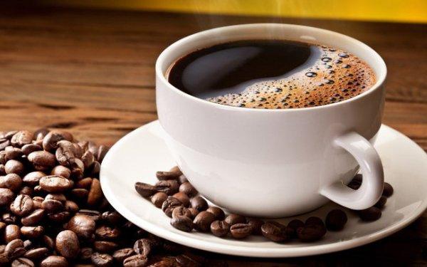 cà phê 3.jpg
