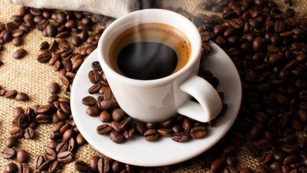 cà phê.jpg