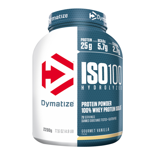 dymatize_iso-100-49-lb-2200g_1.png