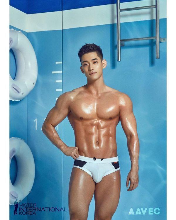 nam-vuong-han-quoc-2019-so-huu-body-thuoc-hang-cuc-pham-98626f59.jpg