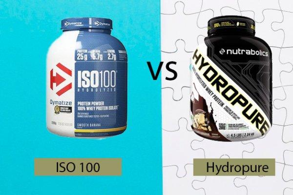 so-sang-iso-100-va-hydropure-6.jpg