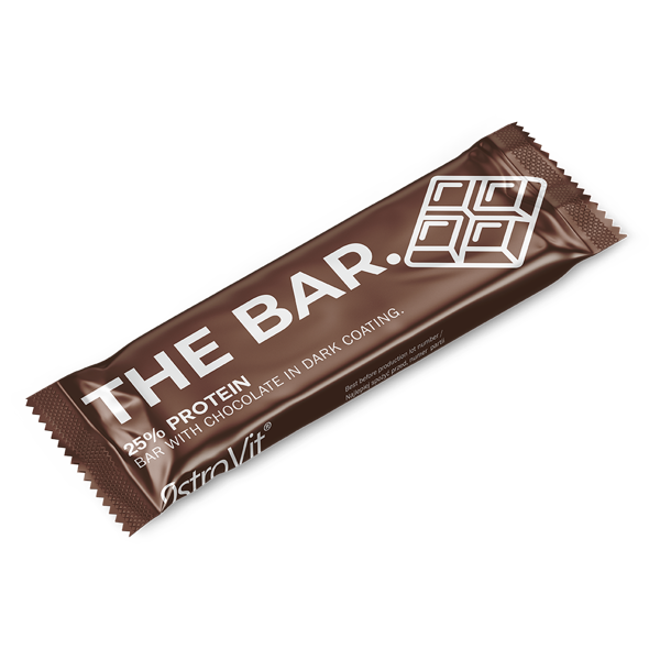 the-bar-so.png