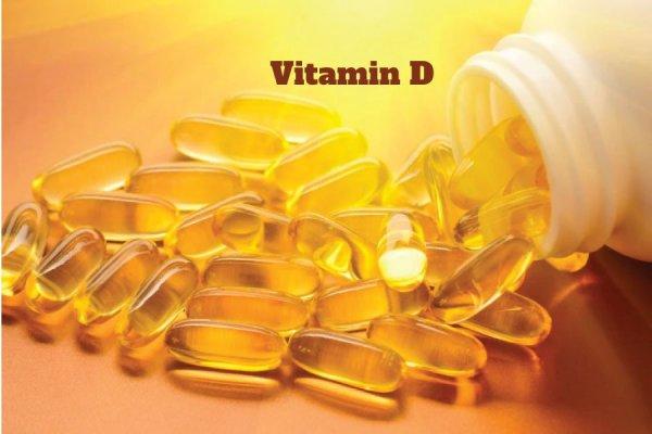 Vitamin-D-La-Gi-01.jpg