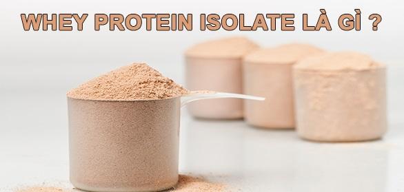 Whey-Protein-Isolate-là-gì-1.jpg