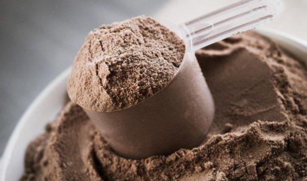whey-protein-powder-730x430.jpg